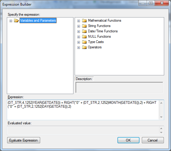 Replication Script Backup 2